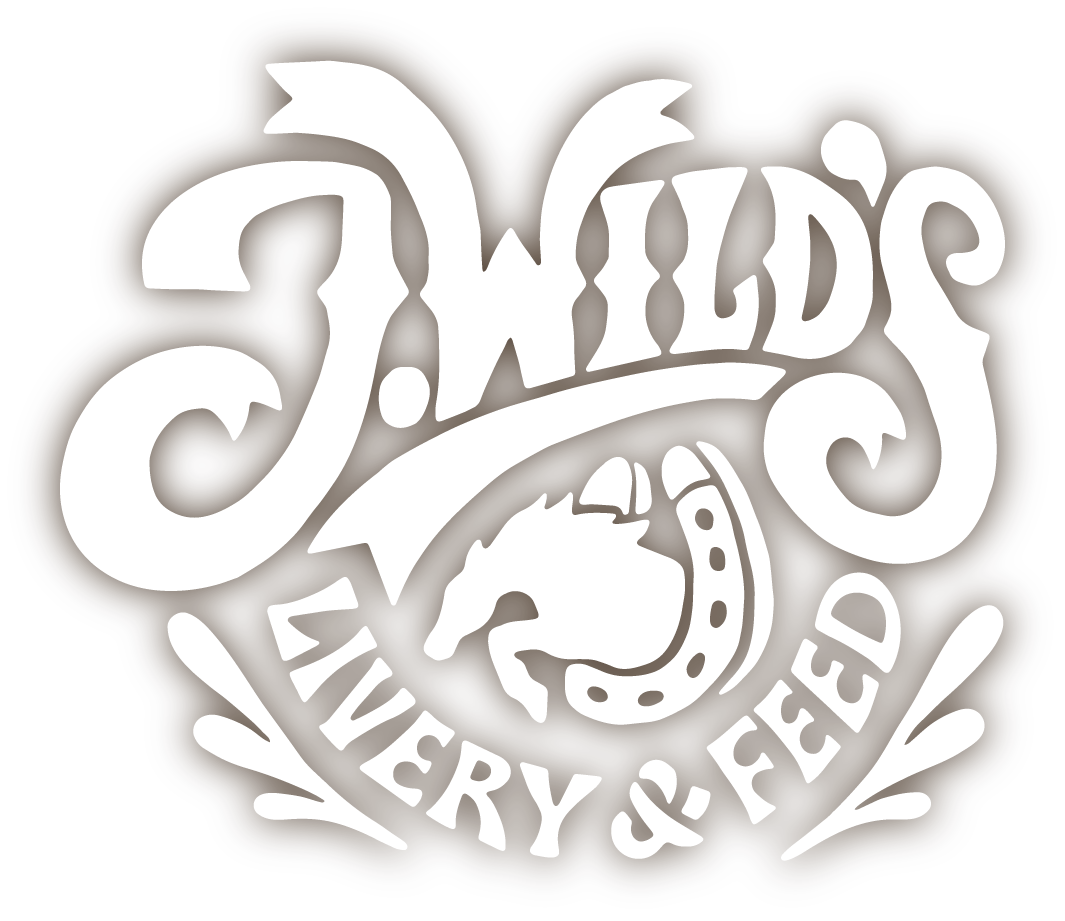 J Wilds Livery & Feed